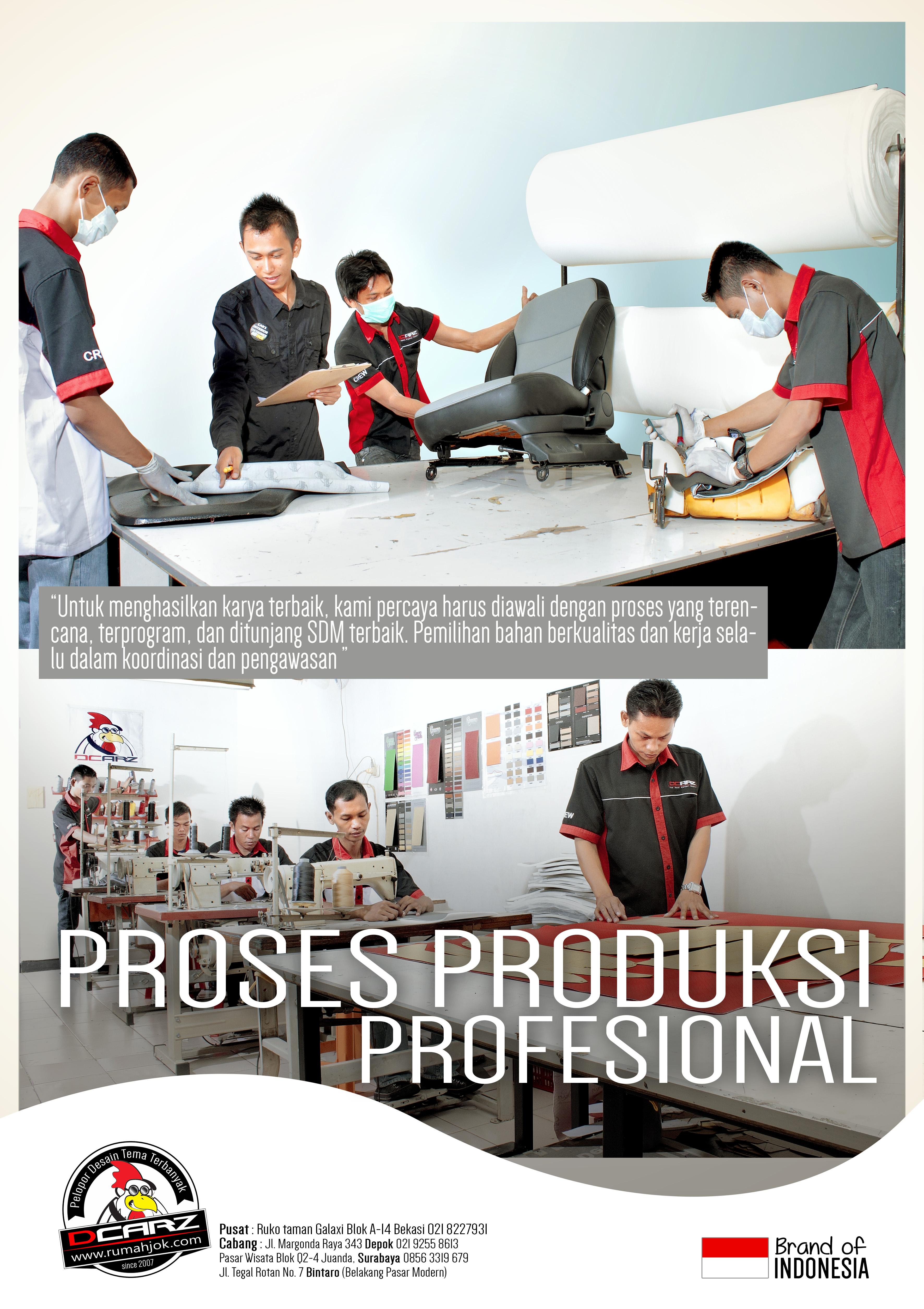poster6 produks1i